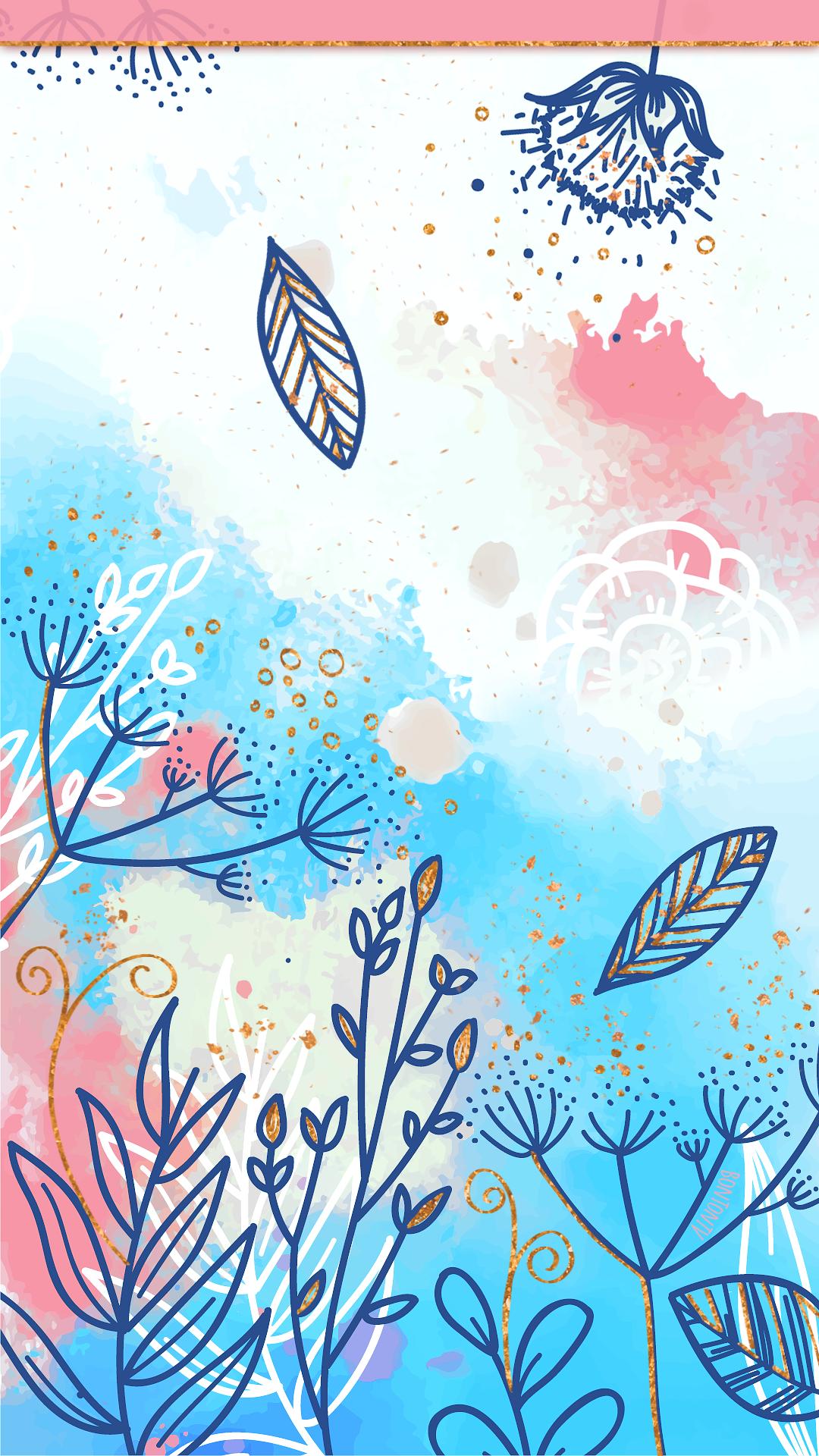 Hd Phone Wallpapers By Bonton Tv Free Backgrounds 1080x1920 Wallpapers Iphone Smartphone Here Iphone Wallpaper Girly Hd Cute Wallpapers Artsy Background