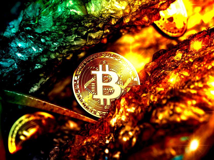 blogger.comory → Bitcoin Online Shopping