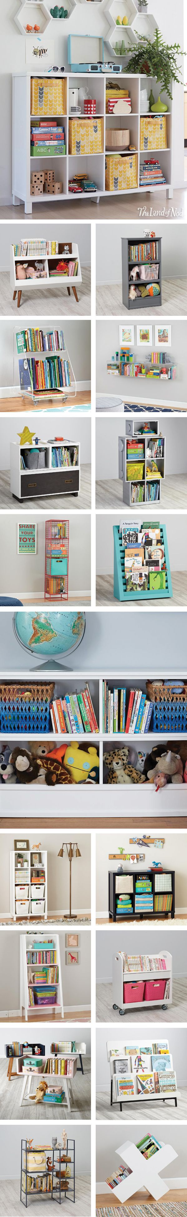 kids organization furniture. Beautiful Organization Kids Bookcases And Bookshelves In Organization Furniture