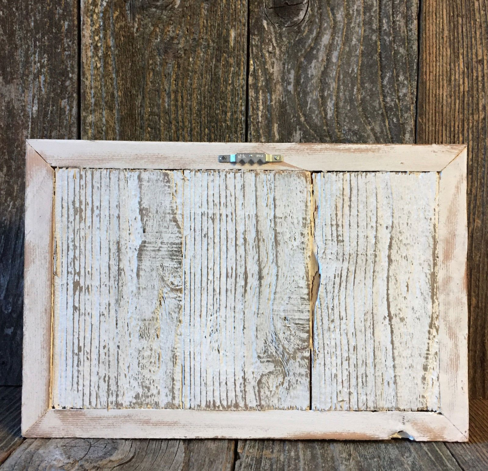 Love story sign rustic wedding gift shabby chic romantic country