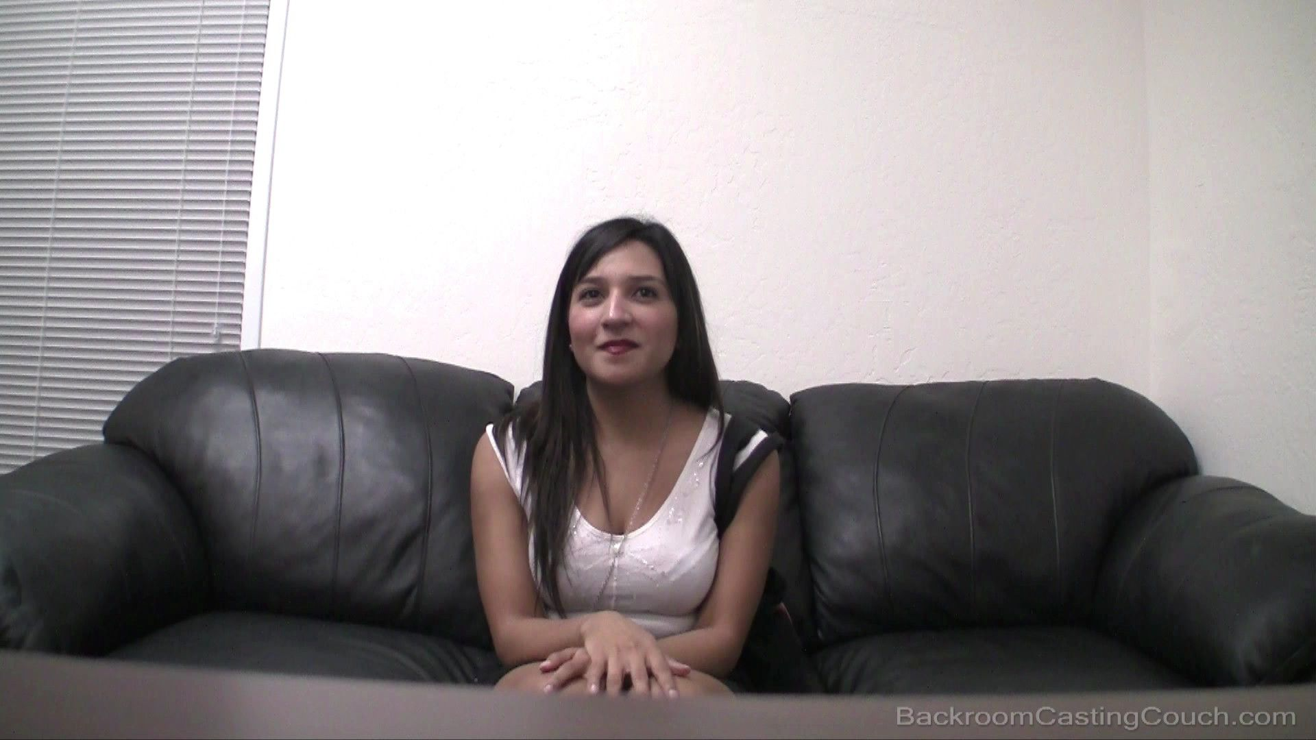 Casting Couch Painal - 28 Images - Picture 14 Teen Katrina -9601