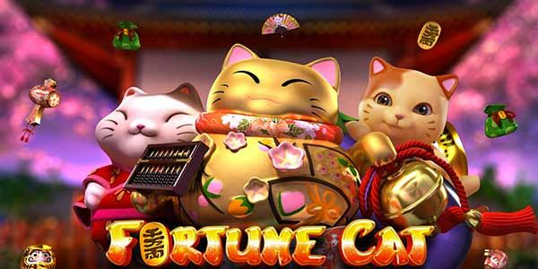 Online Casino Game Rules: Playing For Real Money & Bitcoin Slot Machine