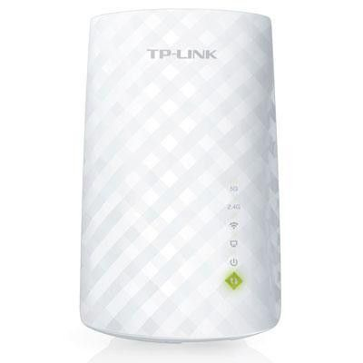 Ac750 Wifi Range Extender Tp Link Tp Link Router Dual Band Router