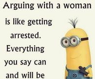 Funny Morning Coffee Minion Funny Minion Quotes Minions Funny Minion Jokes