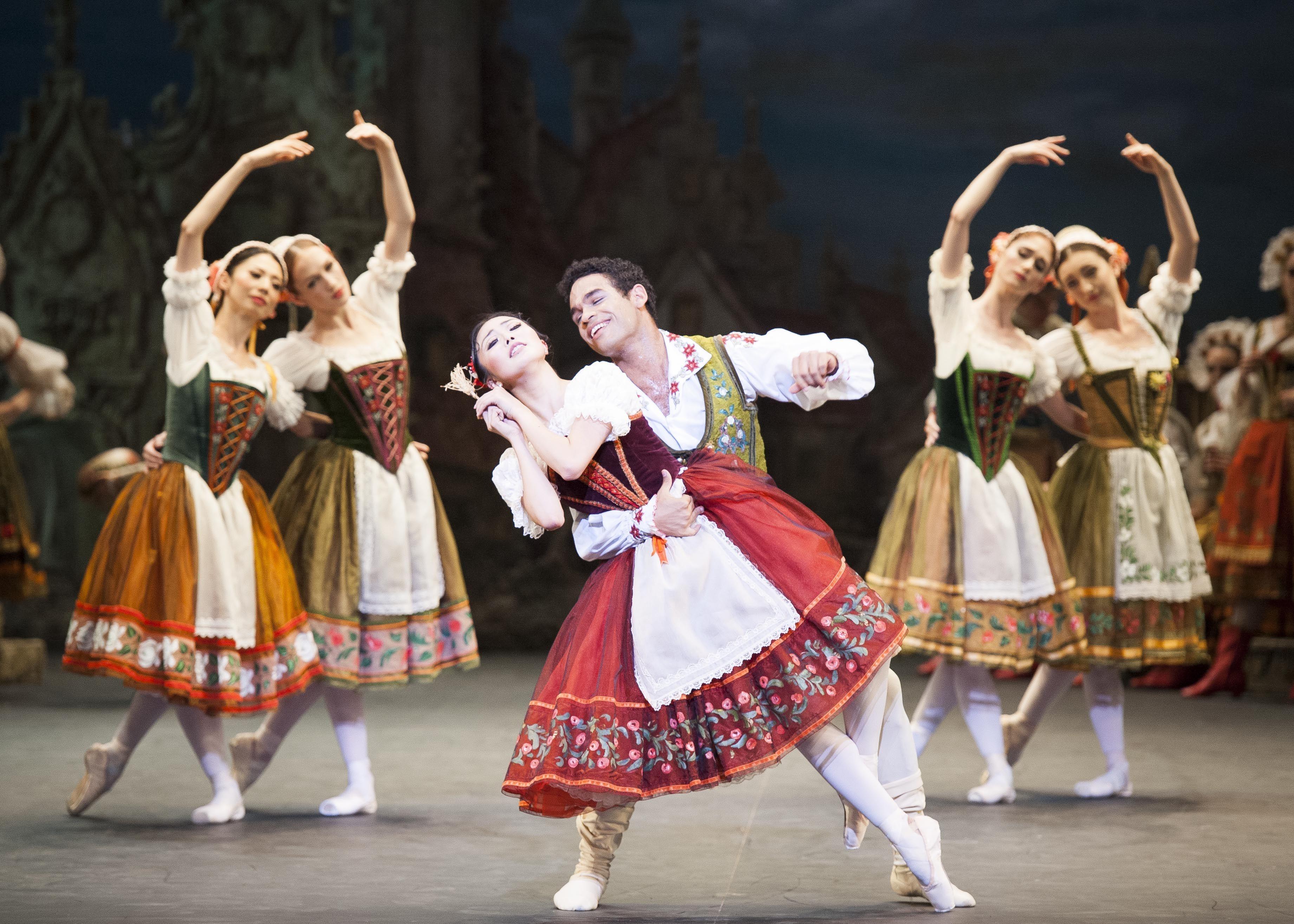 Ballet costume   Ballet costumes, Ballet, Dance costumes