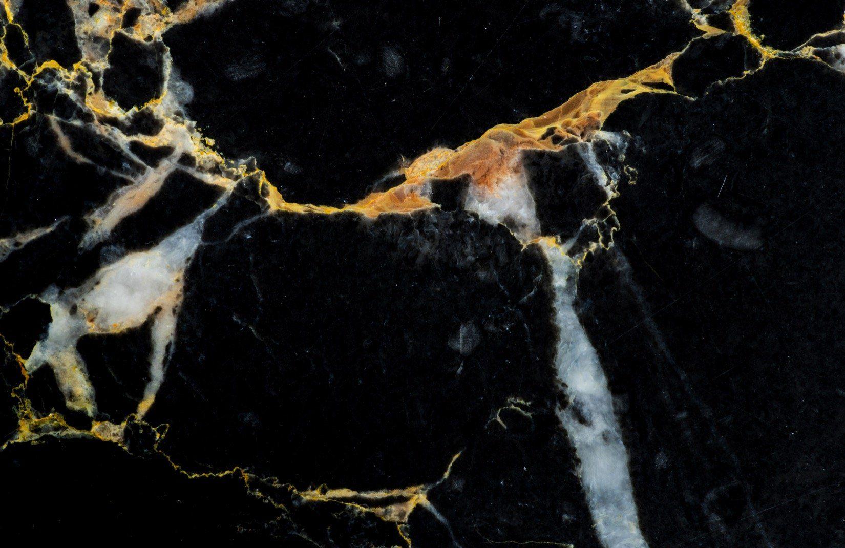 Black Gold Dark Marble Effect Wallpaper Mural Hovia Black And Gold Marble Gold Marble Wallpaper Marble Effect Wallpaper