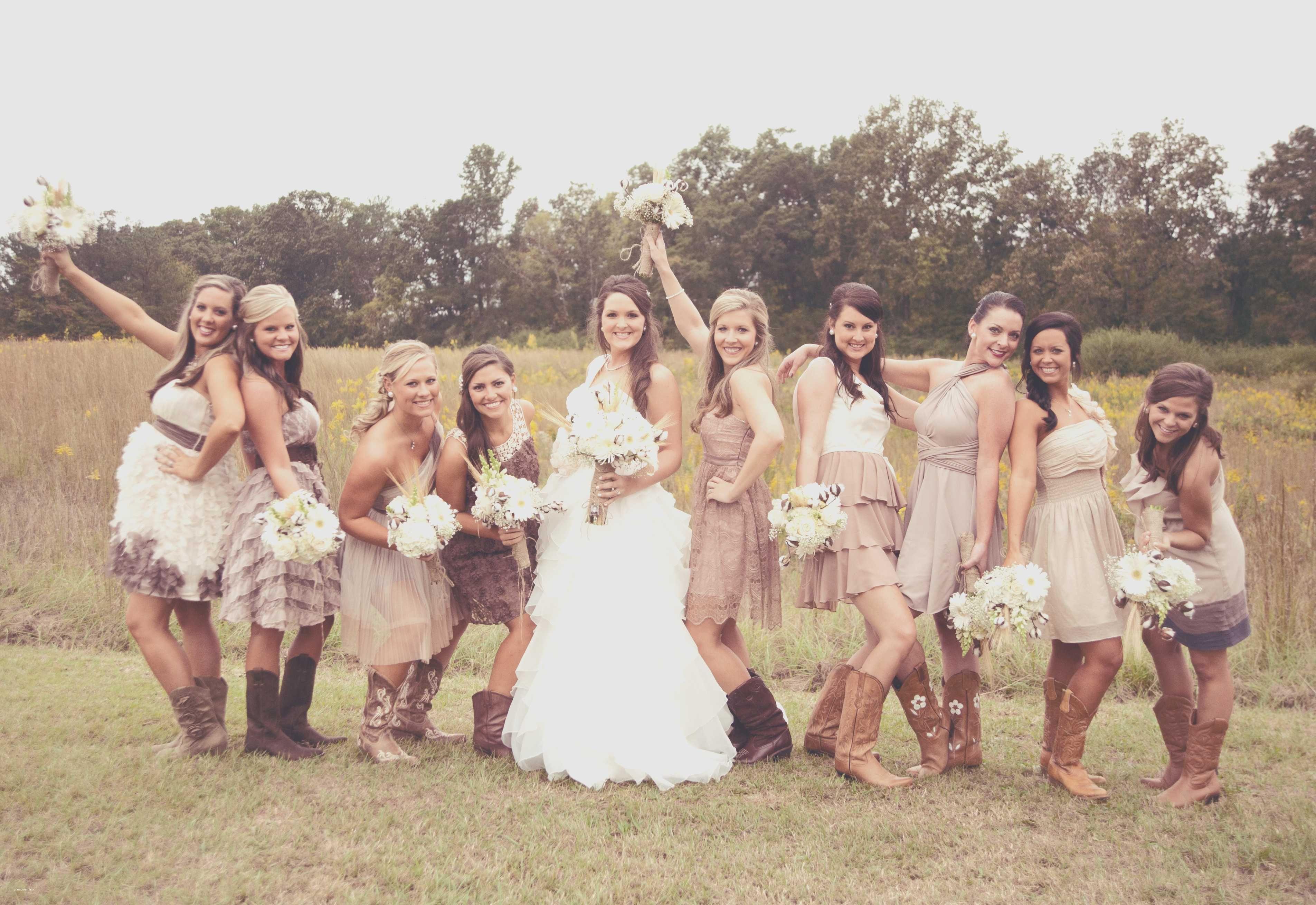 Groomsmen Attire Tan Champagne Bridesmaid Dresses Elegant Groomsmen Attire Tan Champ Country Wedding Bridesmaids Rustic Bridesmaid Dresses Rustic Bridesmaids [ 2618 x 3809 Pixel ]
