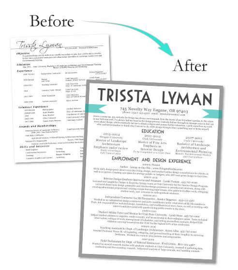 how to write a resume resume