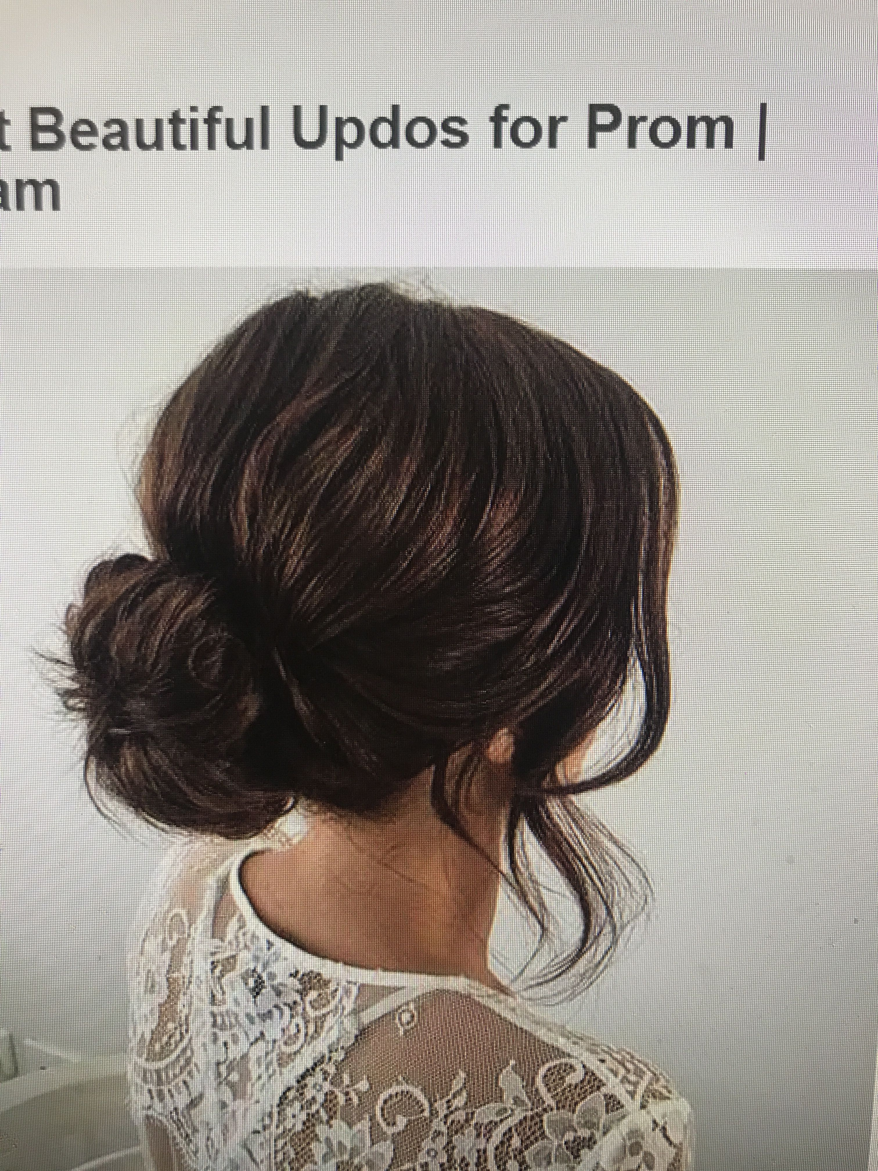 Pin by alectra on hairstyles pinterest