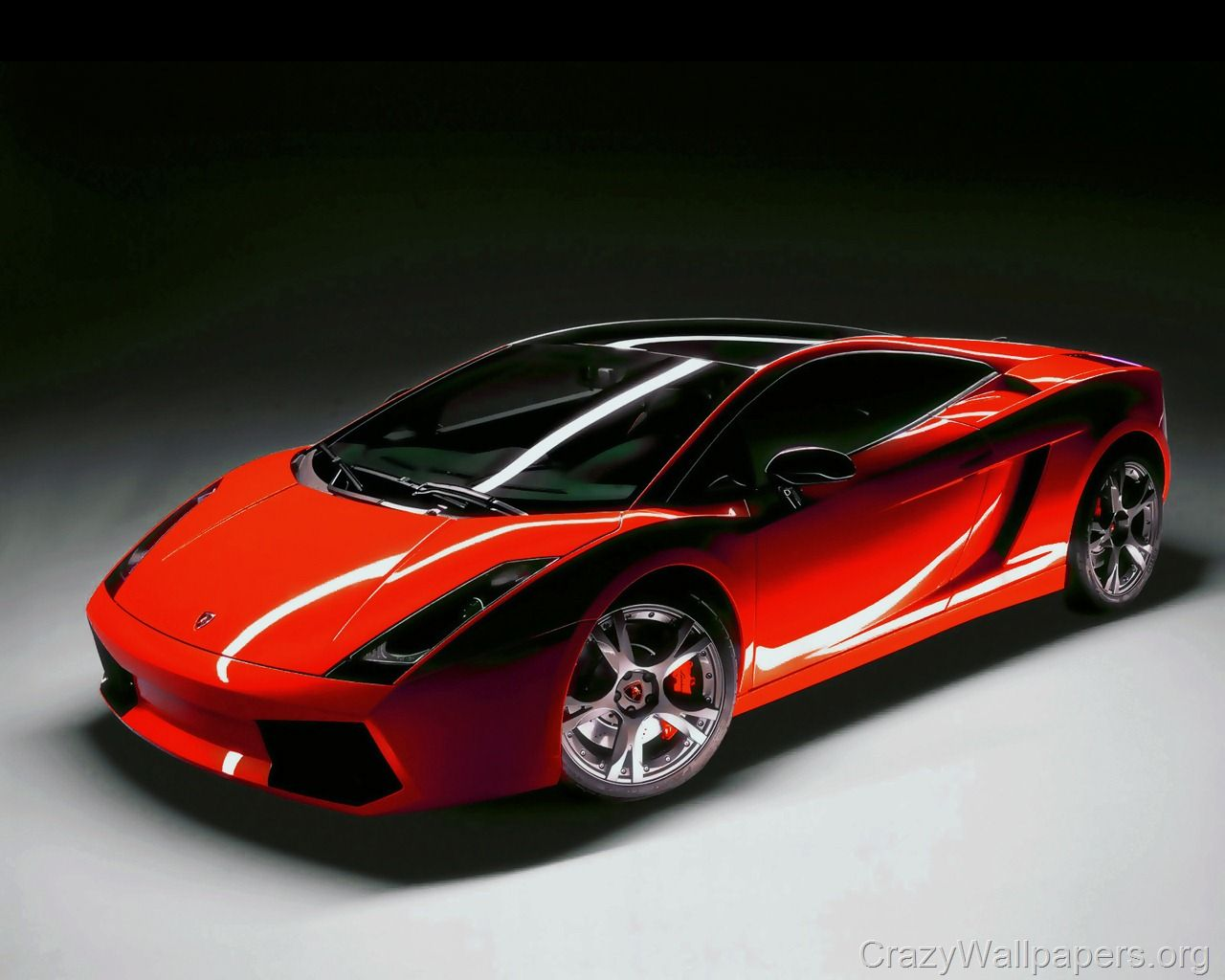 lamborghinigallardo red lamborghini gallardo wallpaper
