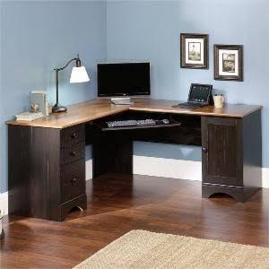 L Shaped Home Office Desk Ideas White Google Search Corner Computer Desk L Shaped Corner Desk Computer Desks For Home