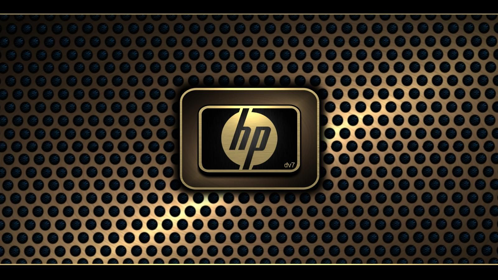 Collection of Cool Hp Backgrounds on HDWallpapers 1600×900