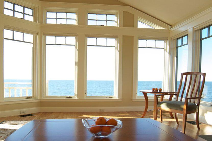 Window Washing Santa Cruz Ca The Coast Is Clear Windows Washing Windows Cleaning Gutters