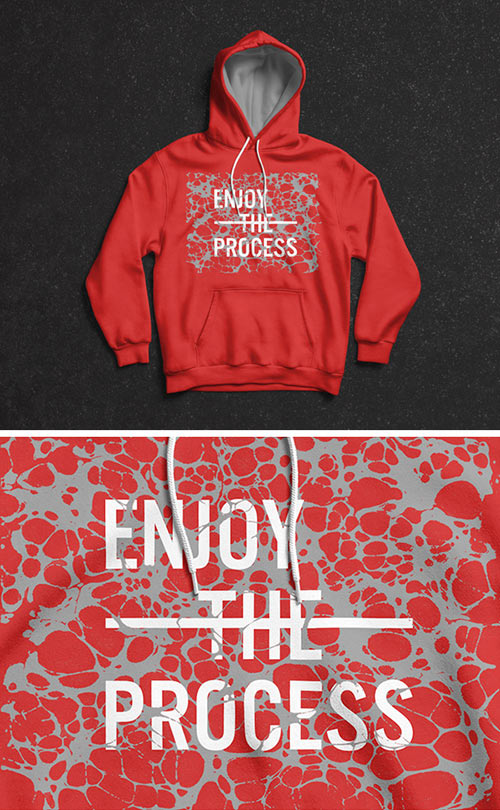 Download Hoodie Mockup Psd 2 Free Psd Templates Hoodie Mockup Mockup Psd Psd Template Free