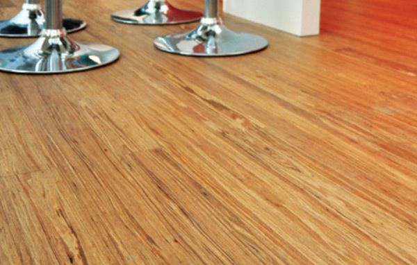 WOODLAND™ Strandwoven EUCALYPTUS flooring an exciting new collection which  transforms previously unknown or sensitive wood - WOODLAND™ Strandwoven EUCALYPTUS Flooring An Exciting New
