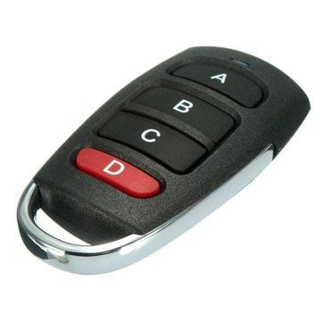ca eng views skylinkhome controls control store usa universal accessories more com sdmf remote gdo series garage door mf
