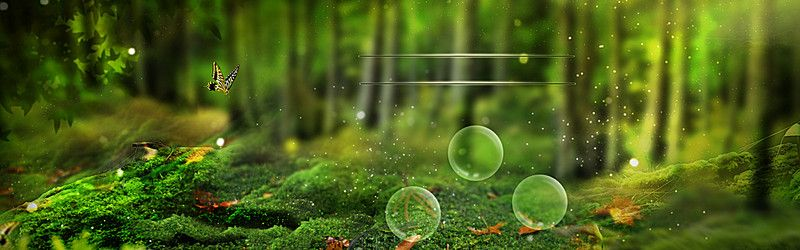 Green Nature Background Green Nature Nature Backgrounds Background Images