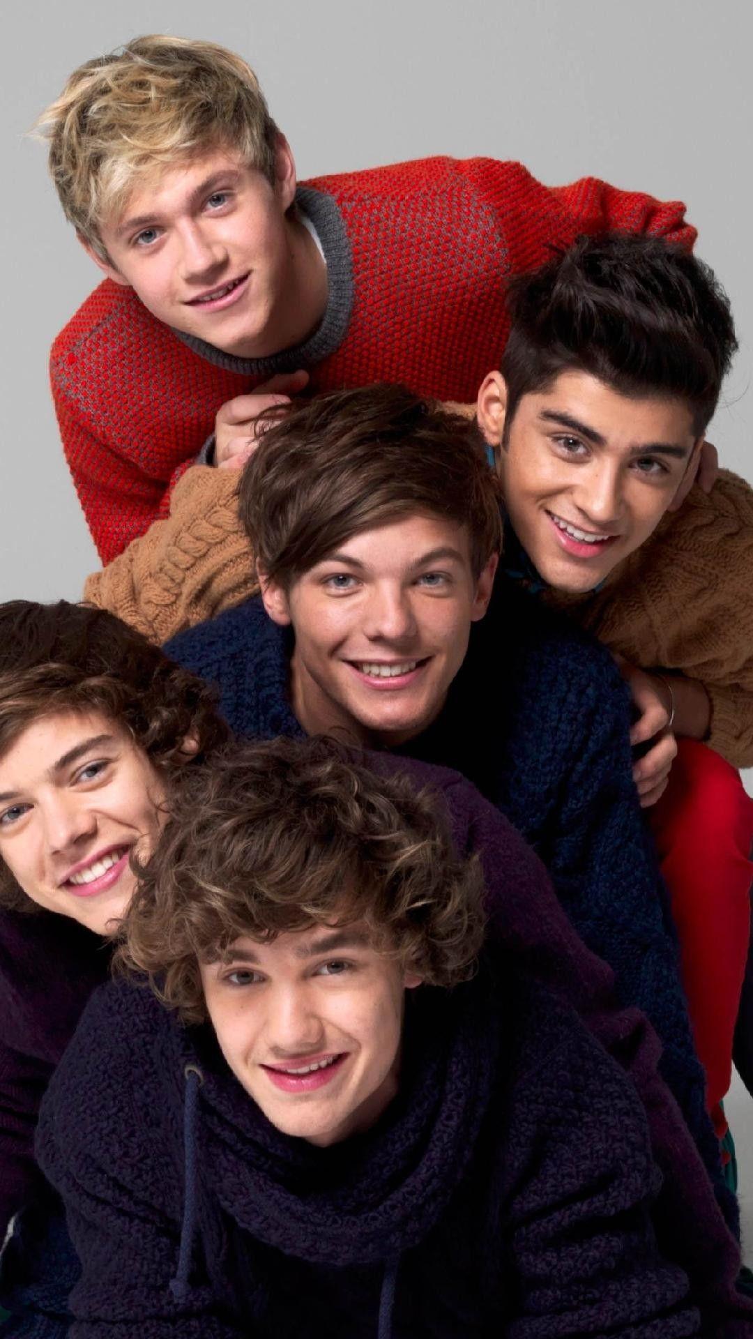 one-direction-infection | One Direction Infection | Free