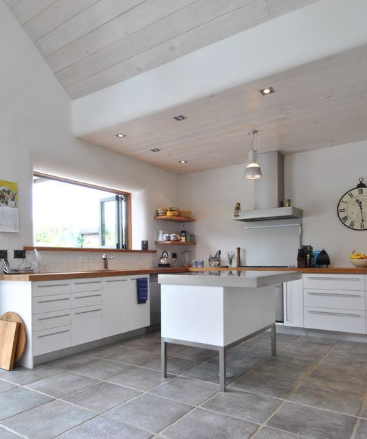 Kitchen Ideas New Zealand: Straw Bale Construction Sustainable Buildings Strawbale Wall Systems New