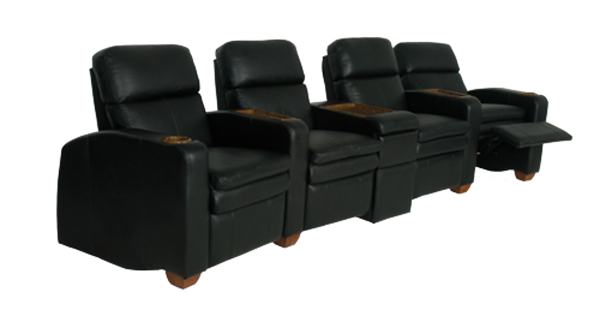 Matinee Home Theatre Seating Z Boys Theater La
