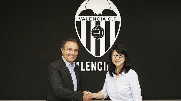 Liga Spanyol: Prandelli Resmi Jadi Pelatih Valencia -  http://www.football5star.com/berita/liga-spanyol-prandelli-resmi-jadi-pelatih-valencia/89897/