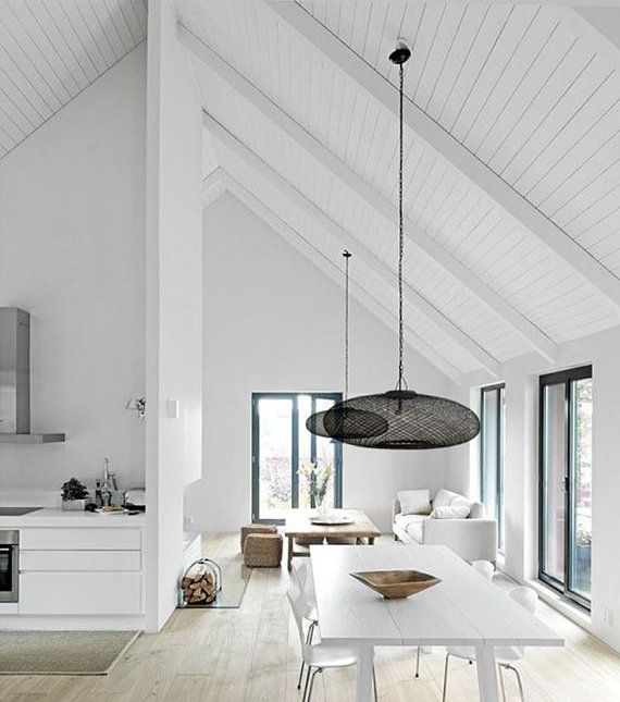 Kitchen Ceiling Lights Singapore: Rustic Chandelier Light-rustic Ceiling Lighting- Single