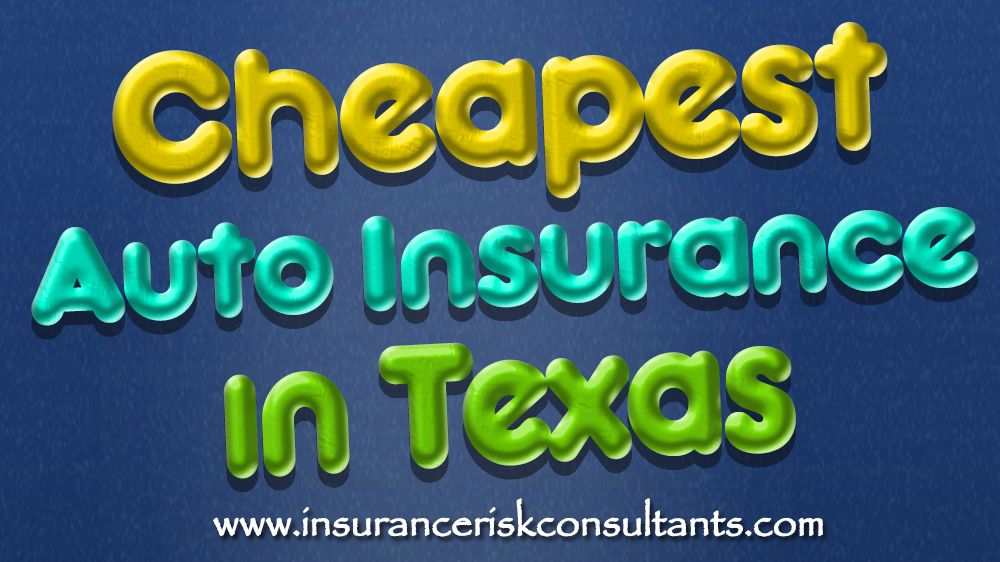 Click This Site Http Www Insuranceriskconsultants Com Cheapest