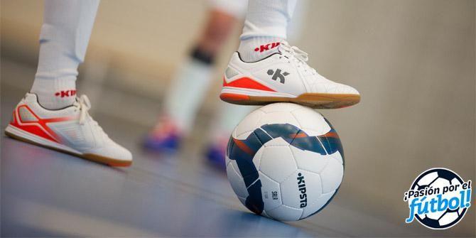 Interactuar mayor Sucediendo  Comunidad Decathlon - Deportes | Zapatillas de futbol sala, Futbol sala,  Zapatillas de fútbol