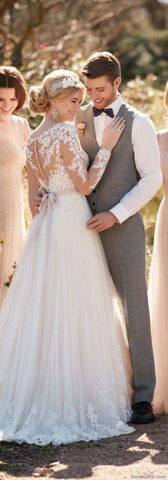 Wedding weddings weddingdress fashion wedding dresses cheap