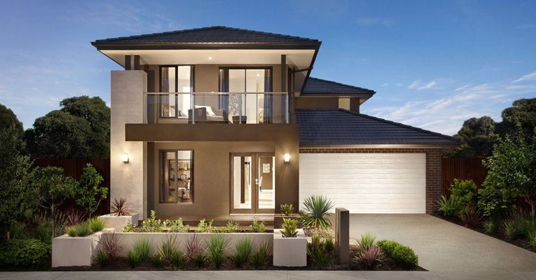 Browse The Various New Home Designs And House Plans On Offer By Carlisle  Homes Across Melbourne And Victoria.