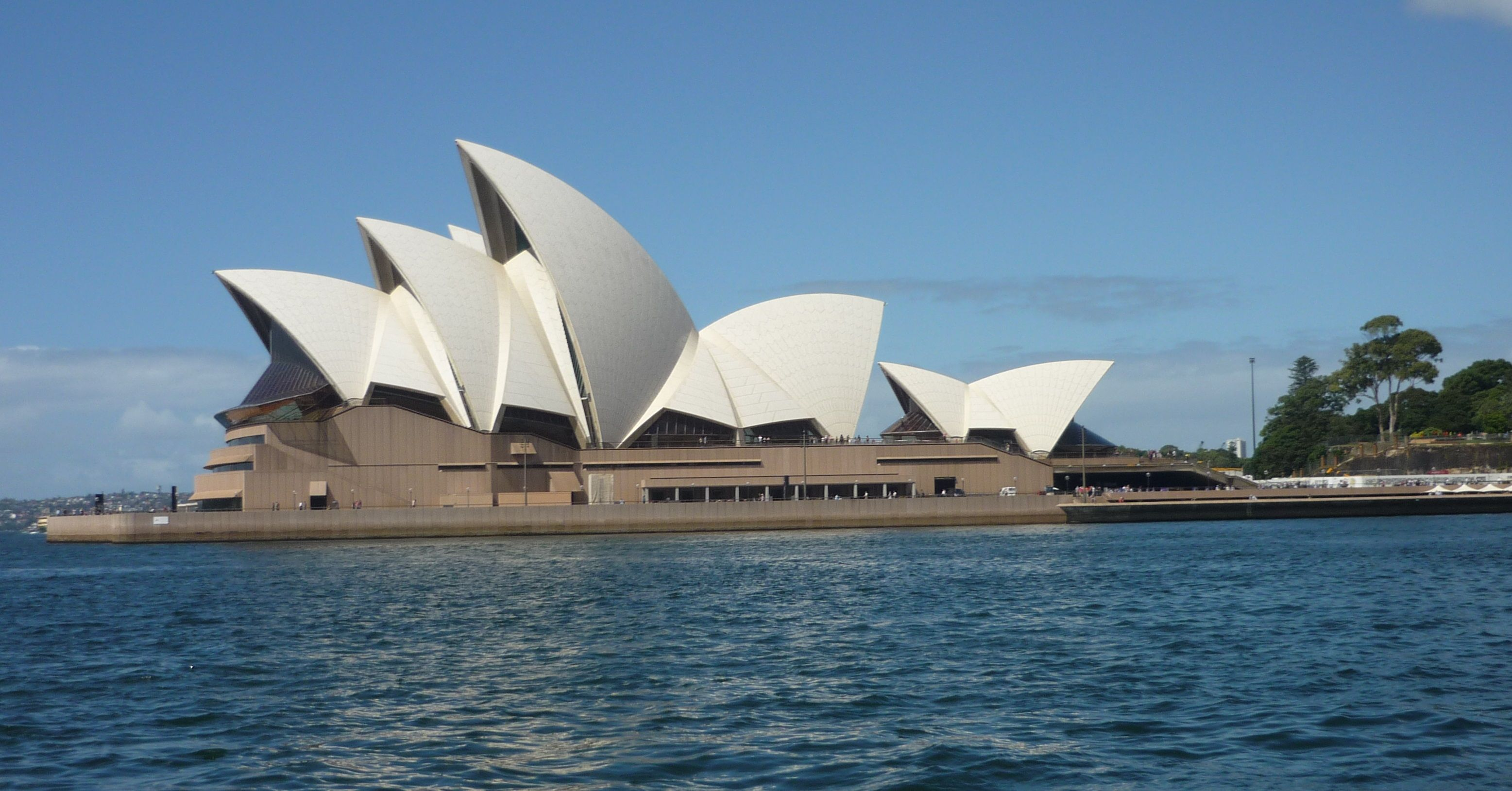monument historique australie recherche google travel