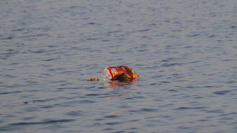 Petition · @whitehouse @number10gov @hollande@justintrudeau @portofHamburg-Cleanup the oceans worldwide · Change.org