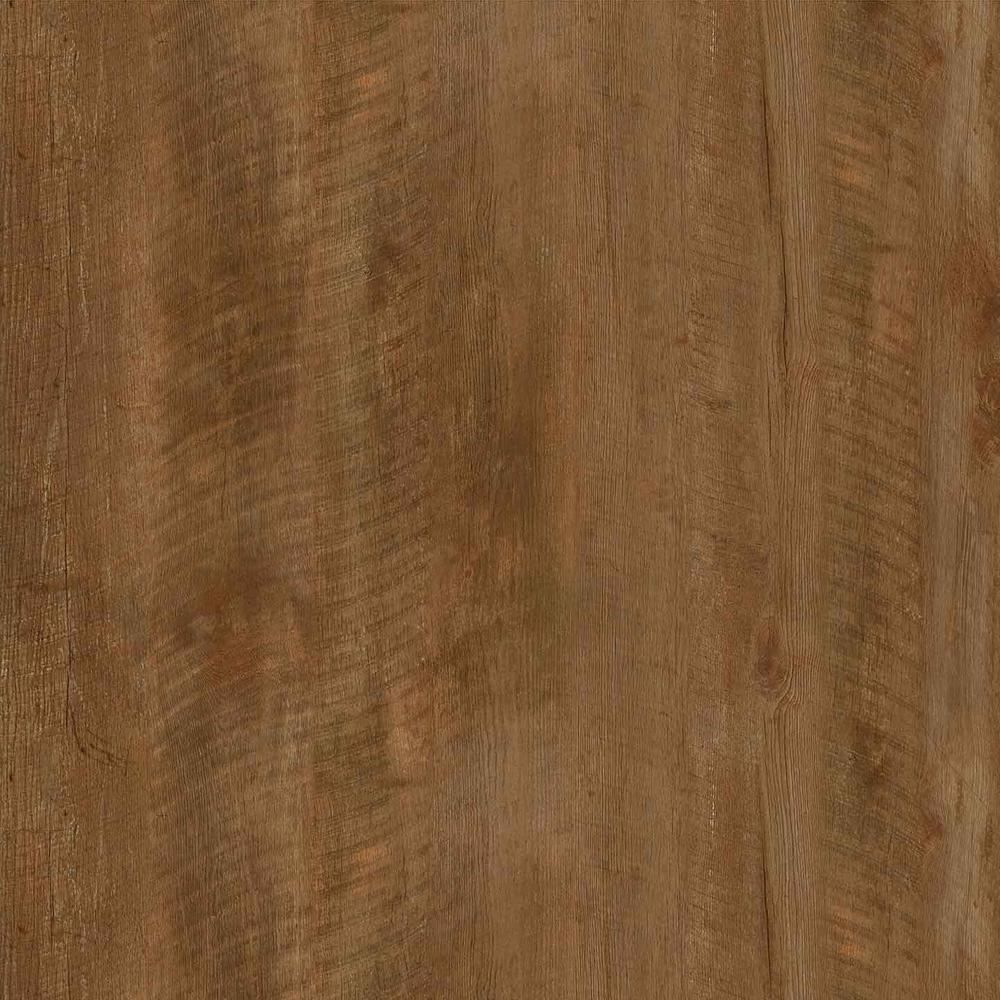 60 In. X 144 In. Laminate Sheet In Restored Oak With