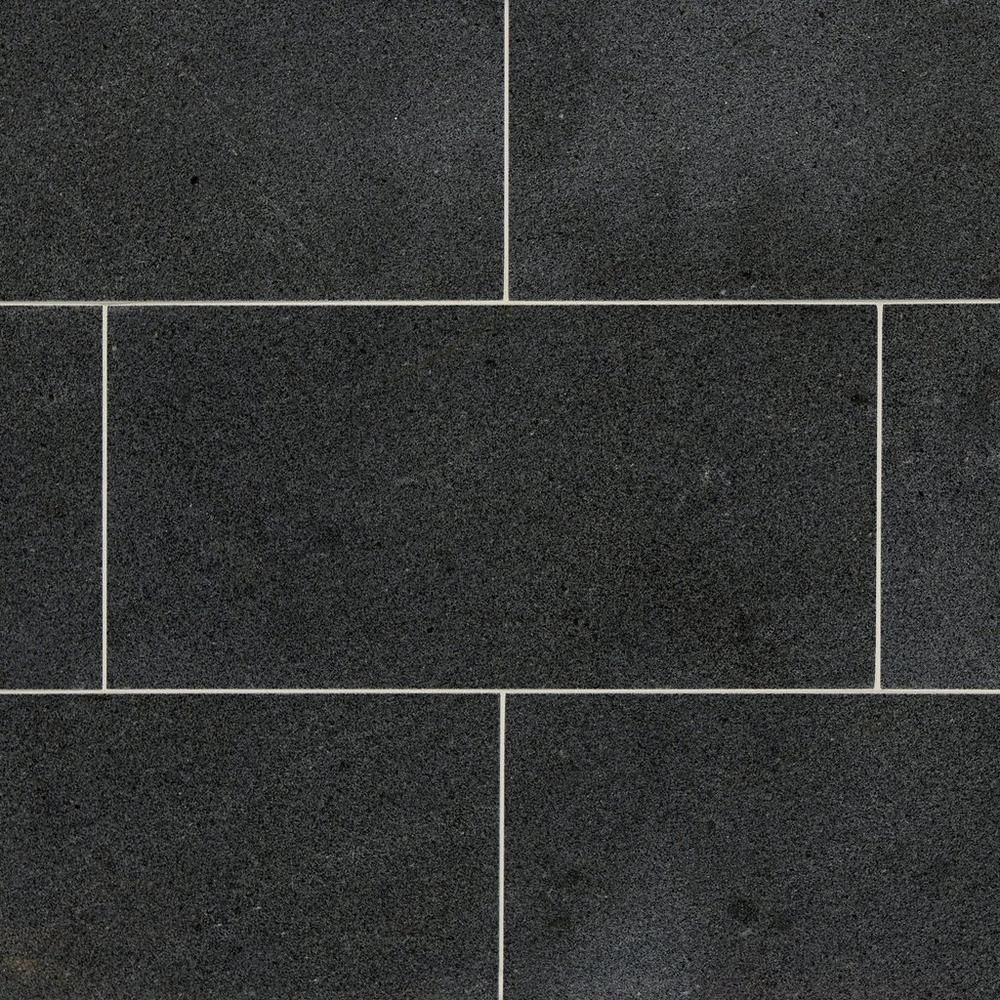 Impala Black Granite Tile Floor Decor Black Granite Tile Black Granite Granite Tile