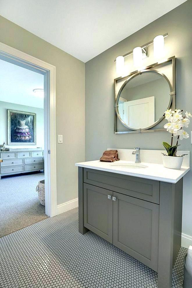 grey vanities grey vanity bathroom ideas full size of