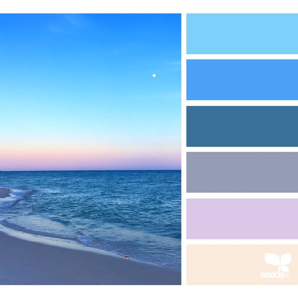 Succulent Hues ❤ liked on Polyvore featuring design seeds