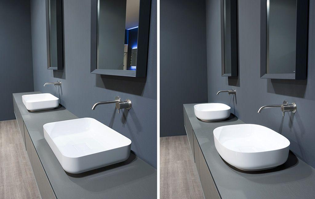 Bagno Ecologico ~ Lavabi servo antonio lupi arredamento e accessori da bagno wc
