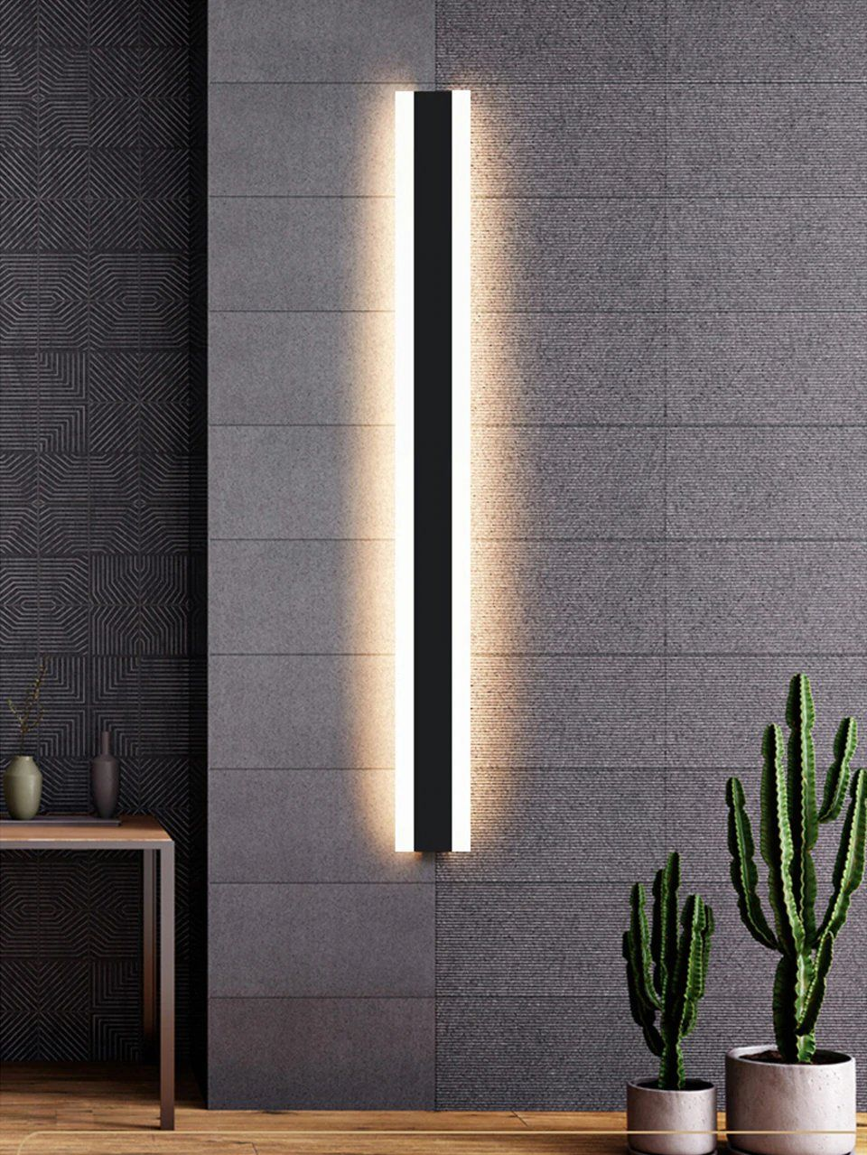 The Malmur In Outdoor Led In 2021 Modern Exterior Lighting Outdoor Wall Lamps Wall Lamp