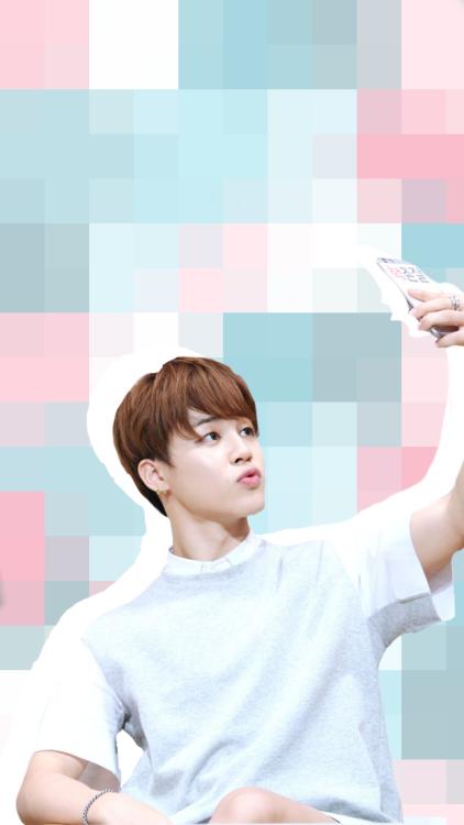 BTS    Tumblr Jimin Phone Wallpaper. BTS    Tumblr Jimin Phone Wallpaper   BTS   Pinterest   Jimin  BTS