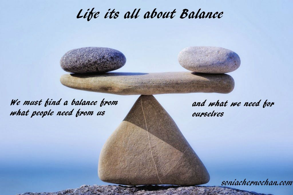 Life balance | Meditation music, Work life balance, Life ...