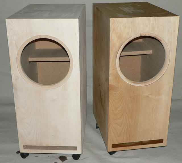 duetta bauen lautsprecher selber bauen lautsprecher. Black Bedroom Furniture Sets. Home Design Ideas