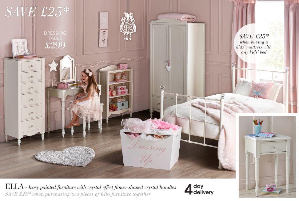 next children furniture. Children\u0027s Furniture | Bedroom Home \u0026 Next Official Site Children U