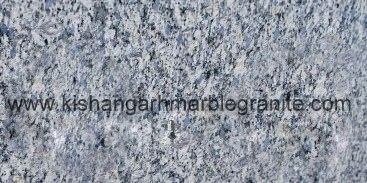 KOLIWADA BLUE GRANITE  Koliwada Blue Granite is is one of the strongest and very hard material. This stone can be used in bridges, monuments, paving, buildings, counter-tops, tile floors and stair treads. We are showing you product with full details. http://kishangarhmarblegranite.com/