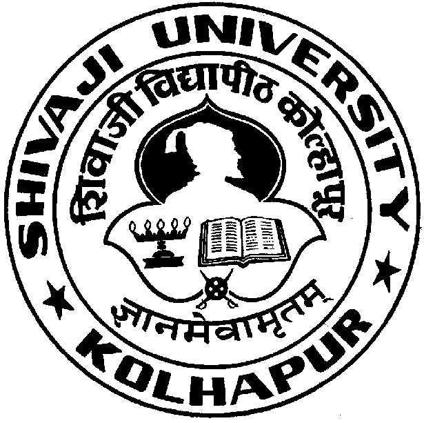 Shivaji University Recruitment 2015 65 Faculty Posts