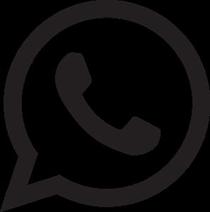 Pin By Nanda Lins On Leksob In 2020 Free Web Icons Snapchat Logo Instagram Logo