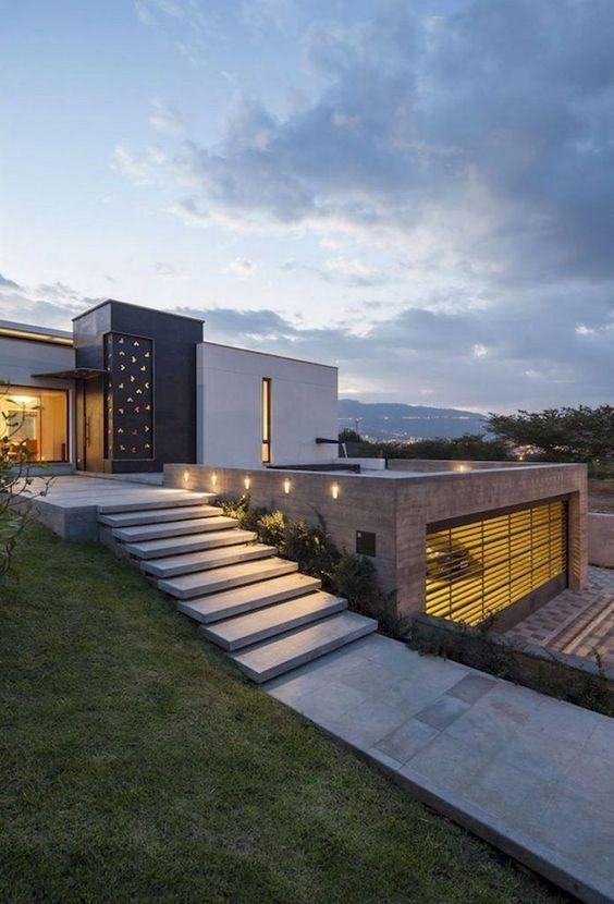 Pin en Luxury homes