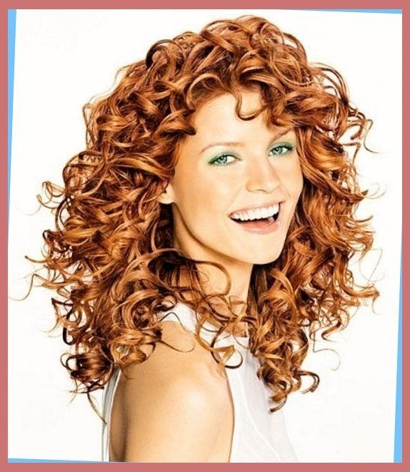 How To Perm Hair Different Types Of Hair Perms With Regard To Types