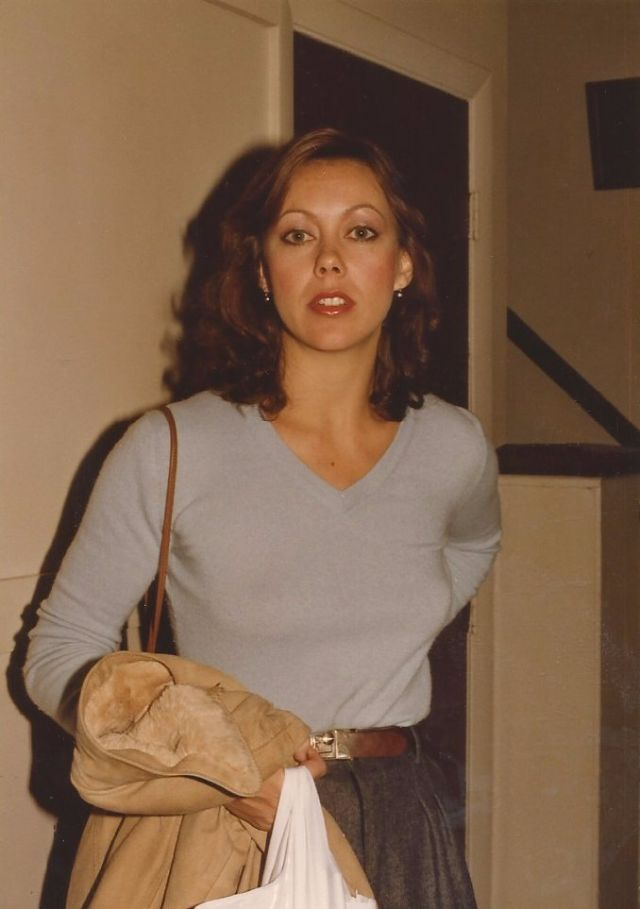 Celebrity Gossip - Celebrity Scandals