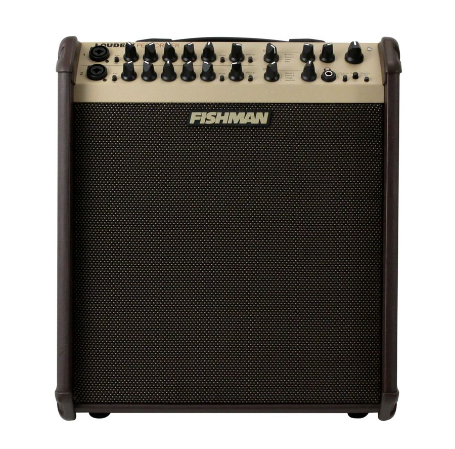 50 Watt 2 Channel 2x8 Acoustic Guitar Combo Amp With Reverb And Chorus Xlr Mic Input Effects Loop Feedback Notch Filter Marshall Marshall Amps Acoustic