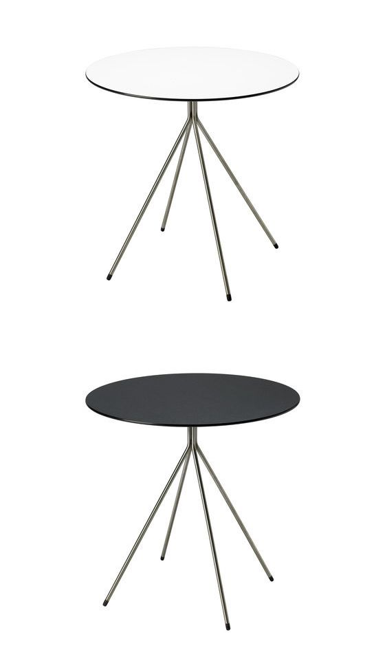 Hans Sandgren Jakobsen Single Table